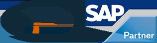 SiERP - Sydney Institute of ERP logo