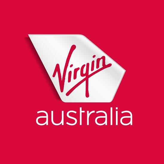 Things, speaks) Virgin cargo recruitment agree, the