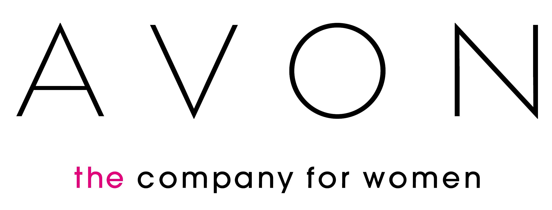 логотип эйвон фото
