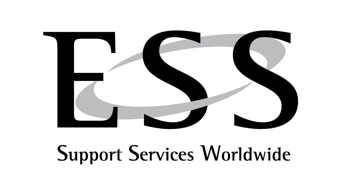 ess company Ess laboratories, pro audio industry leader for over 45 years providing home speakers, studio monitors and headphones with sound as clear as light.