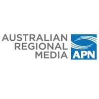 Australian Regional Media logo