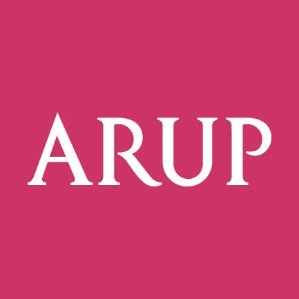 working at arup australian reviews seek