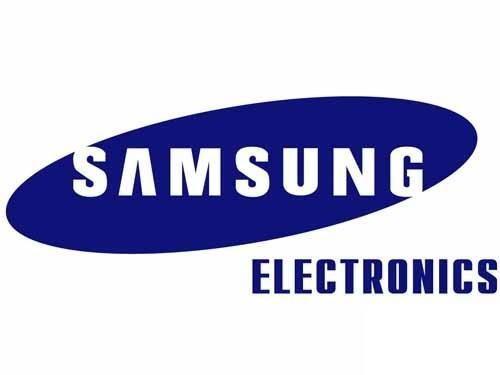 Samsung намерена инвестировать больше $33 млрд в Южной Корее в расширение производства