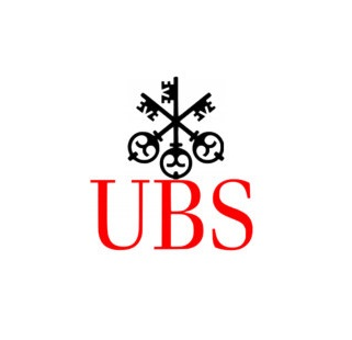 Ubs Work From Home