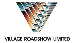 Village Roadshow logo