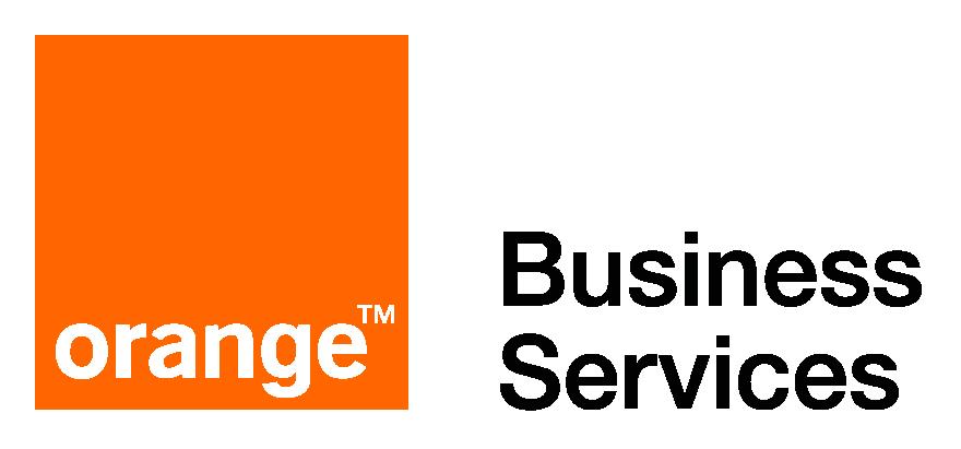 working at orange business services australian reviews seek. Black Bedroom Furniture Sets. Home Design Ideas