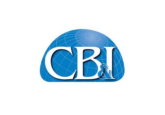 Working At Cb Amp I Australian Reviews Seek