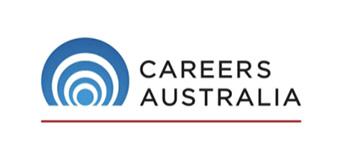 Careers Australia logo
