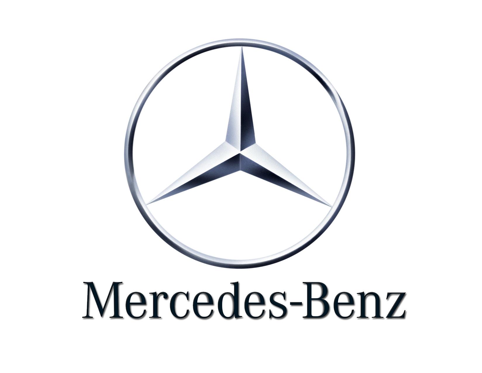 Working at mercedes benz australian reviews seek for Mercedes benz employee
