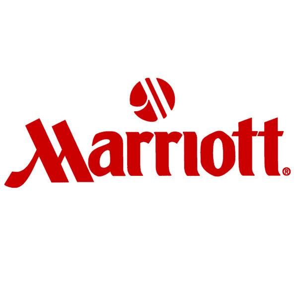 Marriott International Logo Working at Marriott In...