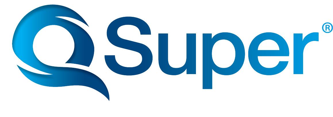 Https Www Seek Com Au Companies Qsuper 433741