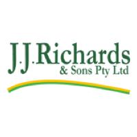 JJ Richards logo