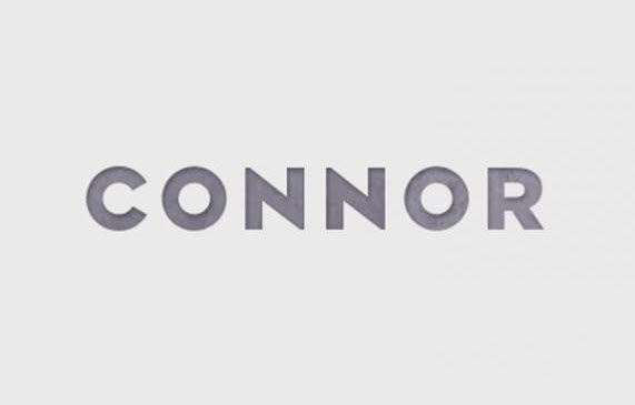 working at connor clothing australian reviews seek