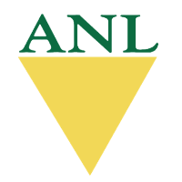 ANL Container Line logo