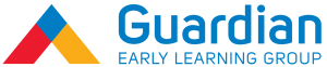 Guardian Early Learning Group logo