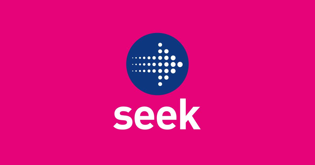 Seek perth wa