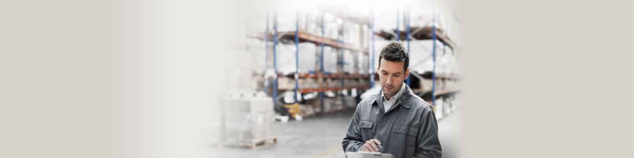 logistics management salary - 1280×320