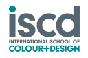 International School of Colour and Design (RTO 91439)