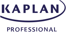 Kaplan Professional - Financial (RTO 90116)