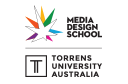 Media Design School at Torrens University Australia